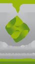 4Sustainability chemical managment